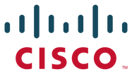 Smart Government, Cisco Logo